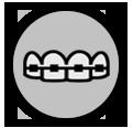 ارتودنسی ملاصدرا  صفحه اصلی M icon3