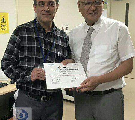 دکتر رامین فهیما  معرفی پزشکان drFahima 4 1 451x400