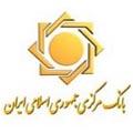 مراکز طرف قرارداد logo bank 16