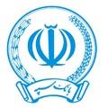 مراکز طرف قرارداد logo bank 17